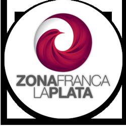 Buenos Aires Zona Franca La Plata